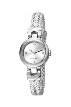 ES07662001 - Esprit Annabel dames horloge