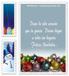 pensamientos de Navidad para una persona especial ,mensajes dede Navidad para mis amigos, mensajes bonitos dede Navidad para mis amigos,descargar mensajes bonitos dede Navidad para mis amigos