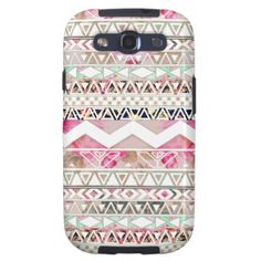 =>>Save on          	Girly Pink White Floral Abstract Aztec Pattern Galaxy S3 Covers           	Girly Pink White Floral Abstract Aztec Pattern Galaxy S3 Covers so please read the important details before your purchasing anyway here is the best buyDiscount Deals          	Girly Pink White Flora...Cleck Hot Deals >>> http://www.zazzle.com/girly_pink_white_floral_abstract_aztec_pattern_case-179769332446103224?rf=238627982471231924&zbar=1&tc=terrest