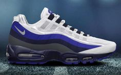 "Nike Air Max ""NFL DRAFT PACK"" 2012>> DALLAS COWBOYS"