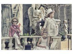 children's fashion photographer - Google Search