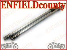 ALL NEW ROYAL ENFIELD BULLET 500cc PUSH ROD KIT~143092