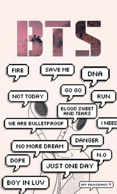 First time with the BTS❤ Check out these songs. Bts Bangtan Boy, Bts Jimin, Bts Taehyung, Taemin, Foto Bts, Bts Lyric, Bts Backgrounds, Bts Drawings, I Love Bts
