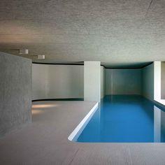 la-piscina-del-roccolo-1