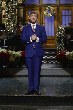 Martin Freeman - Presenting Saturday Night Live - (x) Sherlock Cumberbatch, Benedict Cumberbatch, Sherlock News, Amanda Martin, Richard Iii, British Men, Monologues, Saturday Night Live, Martin Freeman