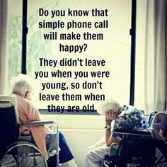 The Layman's Guide To Alzheimer's Disease – Elderly Care Tips The Words, Great Quotes, Quotes To Live By, Love Your Parents Quotes, Clever Quotes, Work Quotes, Awesome Quotes, Happy Quotes, Wisdom Quotes