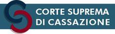 Studio Legale Buonomo (Napoli / Caserta): Per le cause di invalidità civile, spese liquidate...