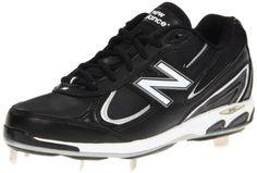 New Balance MB1103 Baseball Cleat New Balance. $49.50. manmade. Manmade sole. Made in China