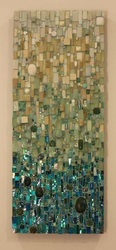 mosaic-art-4.jpg (736×1587)
