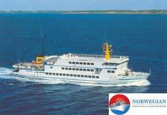 Norwegian Ship Sales As have updated fresh listings of all types of #fastferries for sale and purchase.Call us: +47 6754 1925 / +47 9177 6183  www.norshipsale.com