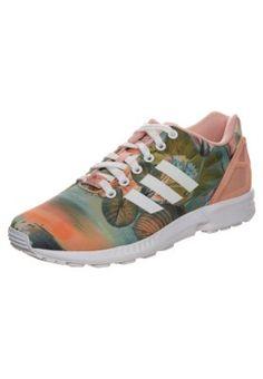 86b8d0821e47 Die 130 besten Bilder von Sneaker Freak  )   Nike shoes, Shoes ...