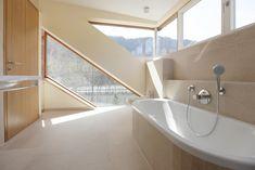 unika-natursteinwerk- - Immobilienmakler Wien - REAL IMMO WIEN Travertine, Marble, Bathtub, Bathrooms, Sauna, Innovation, Traditional, Natural Stones, Steam Bath