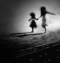 Pure joy image by mirela momanu published by desarts01