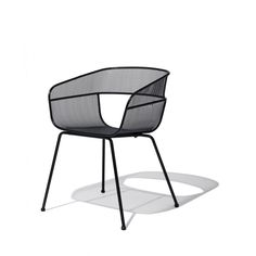 146 best modern outdoor furniture images chairs gardens rh pinterest com