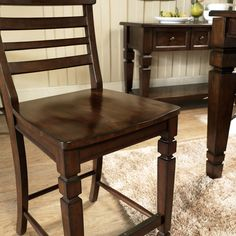 Holden Counter Height Dining Set - 7 pc. - Sam's Club