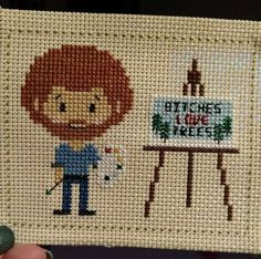 Thrilling Designing Your Own Cross Stitch Embroidery Patterns Ideas. Exhilarating Designing Your Own Cross Stitch Embroidery Patterns Ideas. Cross Stitching, Cross Stitch Embroidery, Embroidery Patterns, Hand Embroidery, Funny Embroidery, Crochet Patterns, Cross Stitch Love, Cross Stitch Designs, Cross Stitch Patterns