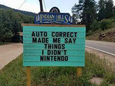 'Nintendo'