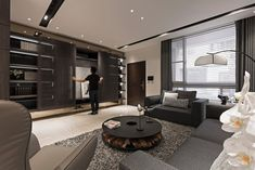 Residential, Taoyuan City, 2016 - 瓦第 設計