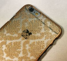 Add some style to your iPhone Smartphone News, Instagram Feed, Iphone Cases, Ads, Style, Swag, Iphone Case, Outfits, I Phone Cases