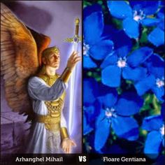 Healer, Spirituality, Princess Zelda, Painting, Fictional Characters, Cots, Painting Art, Spiritual, Paintings