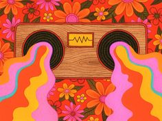 70s aesthetic,retro gift,vintage gift,hippie style,1970s inspiration,60s home decor,retro home decor,retro fashion,vintage 70s pictures,boho decor,hippie decor,retro style,retro design,vintage 70s decor,70s home