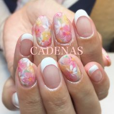 CADENAS nail 06-4792-8617