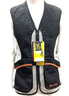#Browning #ladies 2015 ultra clay pigeon #shooting skeet vest mesh lady,  View more on the LINK: http://www.zeppy.io/product/gb/2/131435814323/