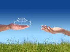 Are you thinking about switching to a different auto insurance provider or need to insure a new vehicle? You should go over this article for some useful tips and tricks that will help you save on auto insurance. Buy Life Insurance Online, Compare Car Insurance, Car Insurance Rates, Insurance Broker, Cheap Car Insurance, Insurance Quotes, Insurance Comparison, Price Comparison, Automobile