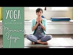 Manageable Easy Yoga Routines For Beginners