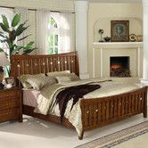 141 Best Craftsman Bedroom Images On Pinterest Mission Style Bedrooms Bedrooms And