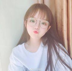 Images Of Luan Mu Xibao Based On Ulzzangs Pinned By ♡그것을 공유하십시. Cute Japanese Girl, Cute Korean Girl, Cute Asian Girls, Beautiful Asian Girls, Cute Girls, Girl Korea, Asia Girl, Uzzlang Girl, Hey Girl