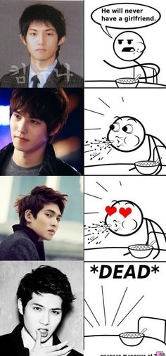 lee jong hyun.                                         #leejonghyun, #cnblue