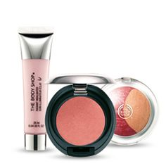 Make Up From Only £2.50  http://www.vouchertree.co.uk/discounts/new/19/?modal=428281