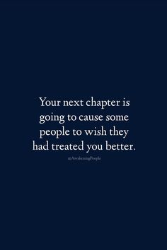 Faith Quotes, Wisdom Quotes, True Quotes, Words Quotes, Wise Words, Quotes To Live By, Motivational Quotes, Inspirational Quotes, Back To Reality Quotes