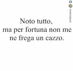 Il 90% delle volte Bitch Quotes, Sassy Quotes, Keep Looking Up, Italian Phrases, Tumblr Quotes, Instagram Quotes, Story Of My Life, Wallpaper Quotes, Beautiful Day