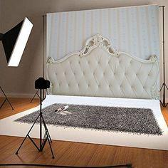 7x5ft White Headboards Photo Studio Background Indoor for... https://www.amazon.com/dp/B01MY2X628/ref=cm_sw_r_pi_dp_x_NheMybZ5KWTMT
