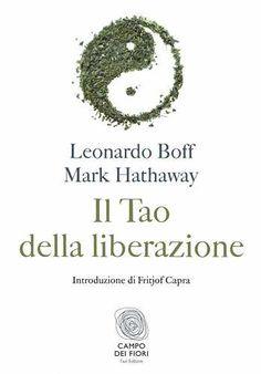 Prezzi e Sconti: Il #tao della liberazione. esplorando  ad Euro 9.99 in #Ebook #Ebook