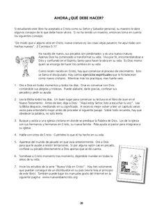 11 Ideas De Libros Libros Libros Para Leer Lectura