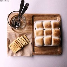 Think Food, I Love Food, Good Food, Yummy Food, Food Porn, Cafe Food, Aesthetic Food, Food Cravings, Sweet Recipes