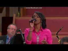 Tara Montpetit & Brian Haney Jesus I Love Callin' Your Name