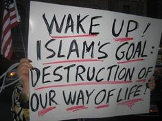 Islamophobia and Antisemitism   Bulletin for the Study of Religion
