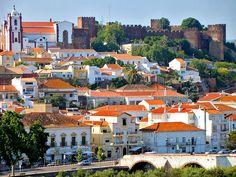 Algarve Portugal  #Algarve #parques #feiras #ruas #praças #praias #viagem #turismo #lugar #lugares #visitar #ferias #morar #trabalhar #portugal #tuga #viajar #dicas
