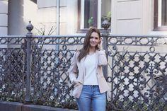 4 nemme måder til en mere positiv indstilling – Kaffe og kjoler