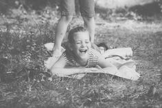 life by trixie.wtf #capture #moments #blackandwhite #photography #life #child #laugh
