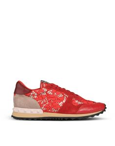 Valentino sneakers, 2014 Derby, Me Too Shoes, Men's Shoes, Sport Fashion, Mens Fashion, Valentino Sneakers, New Wardrobe, Luxury Lifestyle, Sneakers Fashion