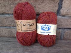 Happy Alpaca   Three Bags Full Knit Shop - Vancouver - Part 4