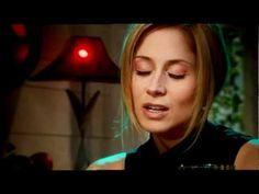 "Lara Fabian - ""Tout"" - YouTube"