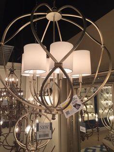 3 Light Vanity Fixture | Capital Lighting Fixture Company | Lighting |  Pinterest | Vanities And Lights