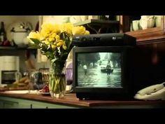 Zniknięcie Eleanor Rigby  On The Disappearance of Eleanor Rigby  Him 2013 Lektor PL film online za darmo bez limitu czasu bez rejestracji