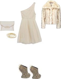 """""""Untitled #17"""" by haylz-12 ❤ liked on Polyvore"""